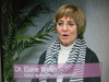 Elaine Wellin, PhD, Professor, Sociology, Sonoma State University, on Project Censored 2012 on Women's Spaces on 12/ 9/2011