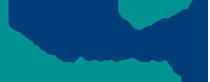Logo of Verity - the Rape Crisis Center of Sonoma County