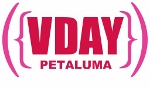 V-Day Petaluma