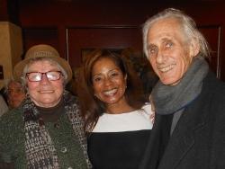 WSA160111 Donzaleigh Abernathy a Elaine B Holtz a Ken Norton_MLKbd SRosa